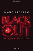 Blackout_(Marc_Elsberg,_2012)