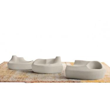 sofa-3-seat-moroso-saruyama-design-toshiyuki-kita