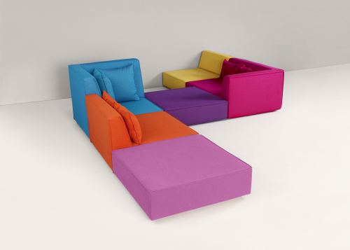 sofa-landscape-for-communication
