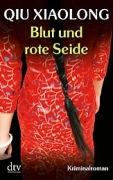 blut_und_rote_seide-9783423212748