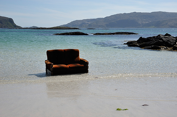 sofa_norwegen