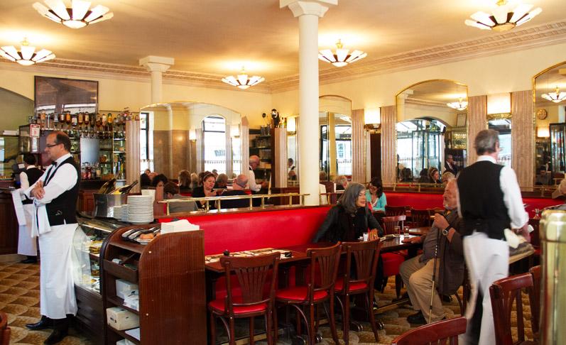 cafe-de-flore-cafe-4-cafes