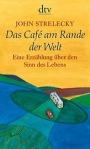 das_cafe_am_rande_der_welt-9783423209694