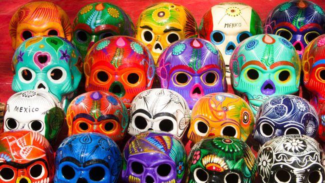 tulum-mexiko-tourismus-2