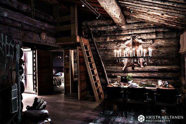 rustic-home-interior-lapland