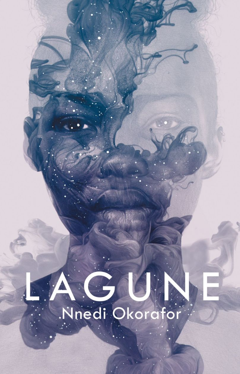lagune_rgb