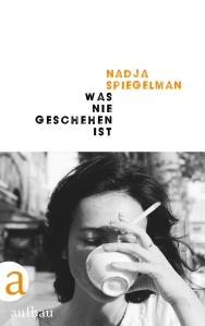 Spiegelman_NichtErzählen_170907.indd